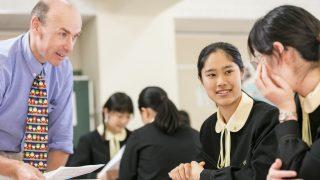グローバル・海外研修